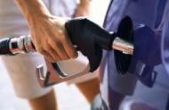 レギュラーガソリン1リッター160円ってよく考えたら高すぎじゃね?