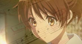 【響け!ユーフォニアム】第1話 感想 京アニの本気!!劇中歌に暴れん坊将軍てww