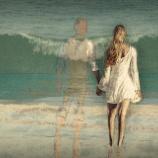 『悲嘆療法・グリーフセラピー愛する人を失った悲しみ』の画像