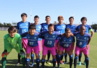 関東リーグ栃木ウーヴァFCの新たな法人名が商標出願情報より判明 「栃木シティユナイテッド」に変更か
