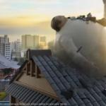 【中国】シャオミ(小米)、スマホのプロモーション動画で「日本原爆」を揶揄する内容 [海外]