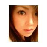 『みんなのSNSマカロン/macaron/サクラ出会い系サイト評価』の画像