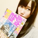 HKT48田中菜津美、今度は福岡を…。他、指原莉乃Twitterフォロワー20万突破など