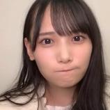 『[動画]2021.10.13(22:42~) SHOWROOM 「≠ME(ノットイコールミー) 鈴木瞳美」@個人配信 【ノイミー】』の画像