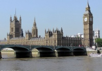 イギリス議会、中国大使が国会議事堂に立ち入るのを禁止に…中国側は「軽蔑と強烈な非難」を表明!