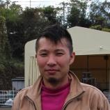 『「人生の半分は塀の中」4度の刑務所生活を経て独立した男・立花太郎。』の画像
