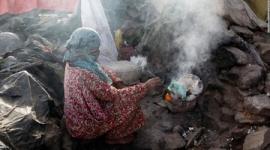 【新型コロナ】助かっても飢えて死ぬ…食糧危機拍車、10億人が飢餓の瀬戸際に