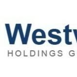 『ウエストウッド・ホールディングス(WHG)より配当金受領。世界経済が今後も成長すると思うなら資産運用会社の株を買うのは合理的である理由。』の画像