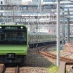 【注意】 山手線・京浜東北線が11月16日一部運休! 高輪ゲートウェイ駅の開業に向けの工事で