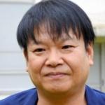星田英利「中国が買わん余ったトウモロコシをアベが全部買ってくれるのよ。笑  びっくりした?日本のみなさん。」