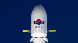 【宇宙ゴミ】韓国が軍事衛星を打ち上げ→制御用端末を準備していなかったと判明して大問題にwwwww