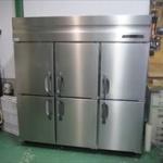 「70億円かけて世界最高の冷蔵庫を作った!!」 → 現在、中は空っぽ・電気代は月300万円…