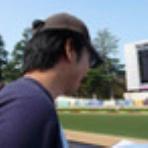 新感覚の競馬新聞・競馬予想 「競馬チェック!」 のブログ