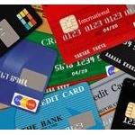 クレジットカードの支払いを無視しすぎた結果wwwwwwwwww