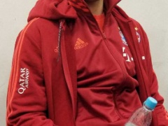 ドイツ代表GKノイアーの印象に残った日本人選手に香川の名前は挙がらず・・・
