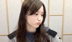 【乃木坂46】掛橋沙耶香ちゃん、最高に可愛かった・・・
