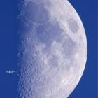 『2021年2月の天文現象 2021/02/01』の画像