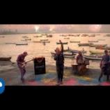 『【歌詞和訳】Hymn For The Weekend / Coldplay feat. Beyonce』の画像