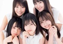 乃木坂新4期の中で選抜ボーダーレベル、もしくはそれ以上の人気が出そうな子っていると思う?