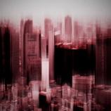『【怖すぎ】「三浦半島」「謎の異臭」「首都直下地震」「前兆」』の画像