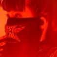 BABYMETAL「ベビメタツイート集:マスク」