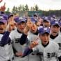 【高校野球】天理高校に怪物1年生投手が出現 目標は「高卒即メジャー」