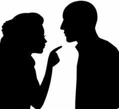 「夫の帰りが遅いので怒った妻がイタズラをしかけたら…」というお話