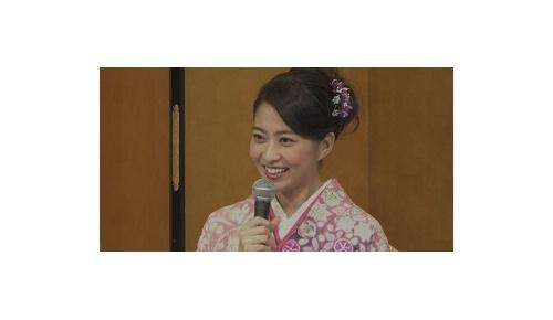 小林麻央さん死去、海外から追悼お悔やみコメントが続々