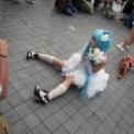 コミックマーケット82【2012年夏コミケ】その16