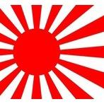 【AERA】小島慶子氏「このタイミングで『旭日旗問題なし』と表明は韓国への当てつけと取られます。分かった上でなら最悪の判断」