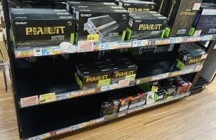【仮想通貨】マイニング向けにGeForce GTX 1060のまとめ買いが増加、購入枚数の制限を行うショップも