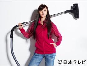 【視聴率】観月ありさ主演「斉藤さん2」最終回は12・9%