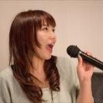 高橋洋子さん、エヴァ主題歌ヒット後、引退し「介護の仕事」をしていた…!!