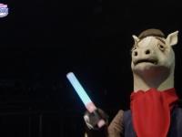 【日向坂46】「また会おうね」は意味深wwwやたら抜かれたお馬さんの正体はツアーで発表か!!??