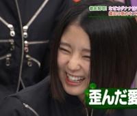 【欅坂46】オダナナ大好き過ぎなすずもんがせつないwwww【欅って、書けない?】
