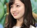 【画像】橋本環奈ちゃんと4000年ちゃんwwwwwwwww