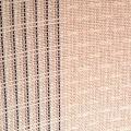 オーガニックコットンのとんぼ織りマフラー(1)