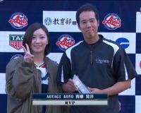 阪神の青柳とかいう投手wwwwwwwwww