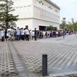 『【乃木坂46】『アンダーライブ@倉敷市民会館』感想・レポートまとめ!!』の画像