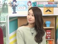 【元乃木坂46】外番組の桜井玲香が綺麗すぎる件 ※画像あり