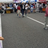 『日本''ど真ん中『関』'ご当地グルメ'大会''に行ってきました!』の画像