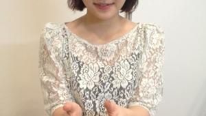 【AKB48】仁藤萌乃とかいう貴婦人wwwwwwwwwwwww