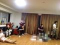 加藤茶の家が笑顔の絶えない幸せな家庭な件(画像あり)