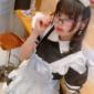 少し前にe-maidにいったんだけど、 そこのメイドさんのお...