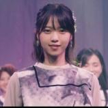 『【乃木坂46】『帰り道〜』衣装に込められた意味が素晴らしすぎる・・・』の画像