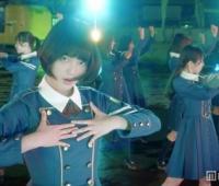 【欅坂46】3rdシングルフロント5名を本気で当てるなら!