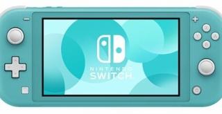 【噂】高性能モデル「Nintendo Switch Pro」が2020年中頃にリリースとの報道
