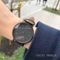 ダイソーの500円腕時計リベンジ、今回は大成功