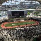『阪急杯2021 予想見解』の画像