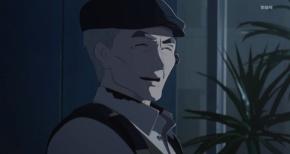 【亜人】第22話 感想 そんな裏技アリかよ!?【2期】